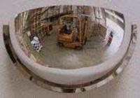 Pozorovací zrcadlo, prům. 100 cm