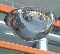 Vnitřní akrylové zrcadlo 1000 mm